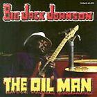 Blues Delta Blues CDs
