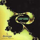 Loop Guru : Duniya CD