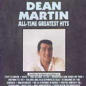 All-Time-Greatest-Hits-by-Dean-Martin-CD-Oct-1990-Curb