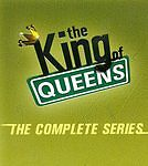 King of Queens - The Complete Series (DV...