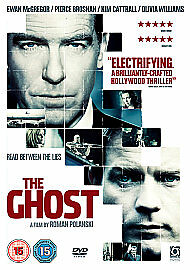 The-Ghost-DVD-2010