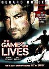 Game Of Their Lives (DVD, 2010)