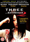 Three Extremes 2 (DVD, 2006)
