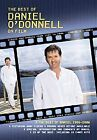 Daniel O'Donnell - Best Of Daniel O'Donnell On Film (DVD, 2006)