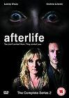 Afterlife 2 (DVD, 2006)