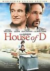 House of D (DVD, 2005)