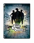 Brave-New-Voices-DVD-2009-DISC-1-ONLY