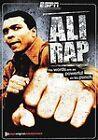 Ali Rap (DVD, 2006)