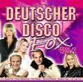Schlager und Volksmusik CDs vom ZYX's als Compilation Musik-CD