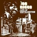 Life Of Contradiction von Joe Higgs (2008)