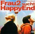 Frau 2 sucht Happy End (2001)