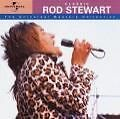 Stewart,Rod - Universal Masters Collection