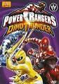 Power Rangers - Dino Thunder - Vol. 5 (2007)