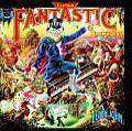Captain Fantastic von Elton John (1995)