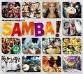 Beginner's Guide To Samba (2010)