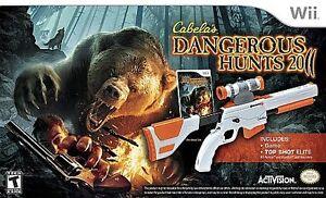 Cabelas-Dangerous-Hunts-2011-Game-Gun-Wii-2010-2010