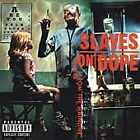 Inches From the Mainline [PA] by Slaves on Dope (CD, Oct-2000, Divine Records (USA))