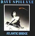 Davy Spillane - Atlantic Bridge (2000)