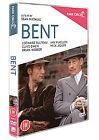 Bent (DVD, 2011)