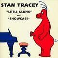 Little Klunk & Showcase von Stan Tracey (2003)