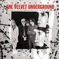 Best Of The Velvet Underground von Velvet Underground (1993)