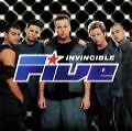 Invincible (1999)