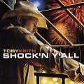 Shock'n Y'all (2003)