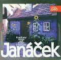 Hradcany Songs And Other Choruses - Jlek, Machotkov, Slapk