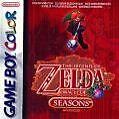 Action/Abenteuer PC - & Videospiele mit The Legend of Zelda Nintendo Game Boy Color