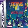 Multiplayer PC - & Videospiele für den Nintendo Tetris