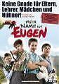 Mein Name ist Eugen (2008)