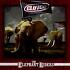 CD: The Elephant Riders by Clutch (CD, Apr-1998, Columbia)