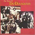 De Danann - Best of (2000)