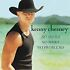 CD: No Shoes, No Shirt, No Problems by Kenny Chesney (CD, Apr-2002, BNA)