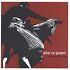 CD: Games at High Speeds by Pilot to Gunner (CD, Jul-2005, Arena Rock (USA))