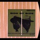 Duke Ellington - Side by Side (1999)