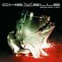 CD: Wonder What's Next [ECD] by Chevelle (CD, Oct-2002, Epic (USA))