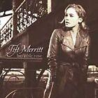 Bramble Rose by Tift Merritt (CD, Jun-2002, Universal Distribution)