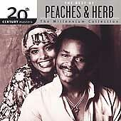 Polydor Import R&B & Soul Music CDs
