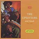 The Upsetters  Upsetting the Nation 19691970 1996 CD - stevenage, Hertfordshire, United Kingdom - The Upsetters  Upsetting the Nation 19691970 1996 CD - stevenage, Hertfordshire, United Kingdom