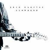 Slowhand [Remaster] by Eric Clapton (CD,...