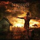 The Pale Haunt Departure by Novembers Doom (CD, Mar-2005, The End)