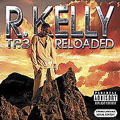 R-Kelly-Cd-DVD-TP-3-Reloaded