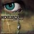 CD: Silver Side Up by Nickelback (CD, Sep-2001, Roadrunner Records)