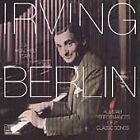Irving Berlin: A Hundred Years by Various Artists (CD, Oct-1990, Columbia (USA))