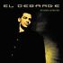 CD: Ultimate Collection by El DeBarge (CD, Aug-2003, Motown (Record Label))