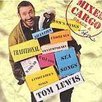 2005 Mixed Music CDs