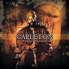 Capleton - Still Blazin' (2002)