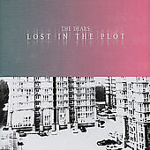 4x-CD-DEARS-Lost-In-The-Plot-Disclaimer-Bandwagoneers-PROMO-No-Cities-Left