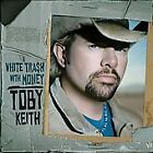Single CDs Toby Keith